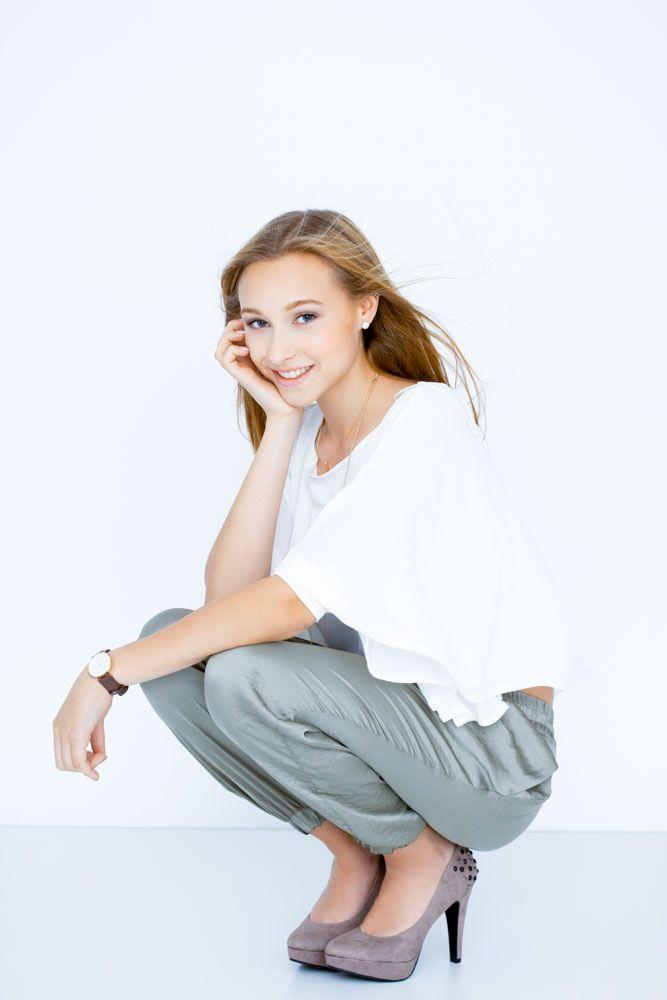Photobooking Design Studio   Sedcard für Model und Schauspieler Fotoshooting