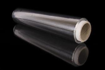 Usi utili e creativi per usare il foglio di alluminio