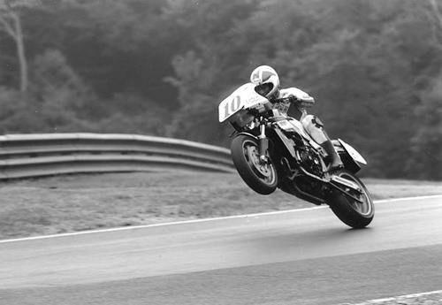 Bubba Raceway Park >> Honda VF 750 F Interceptor 1987   Old sbk ,streetfigthers ...