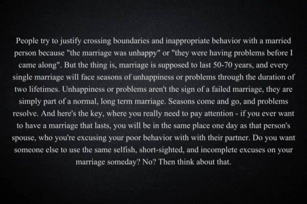 Best 25+ Failing Marriage Ideas On Pinterest