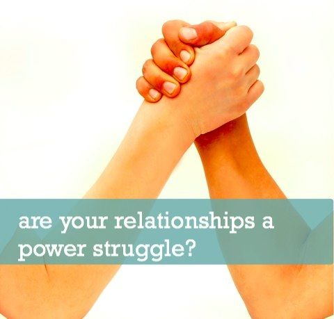 dating power struggles This may not make the dating dance any easier, but it does open up a world of possibility in the space between hooking up and traditional dating .