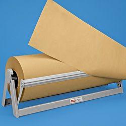 """Horizontal Paper Cutter - 60"""" H-1605  - Uline"""