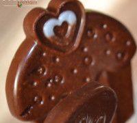 ciocoata-raw-vegana-inima