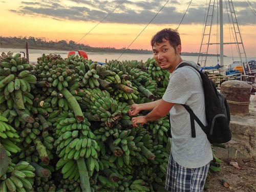 Enjoy and Travel Like A @Timothy Pawiro http://www.traveljunkieindonesia.com/enjoy-and-travel-like-a-timothywpawiro/