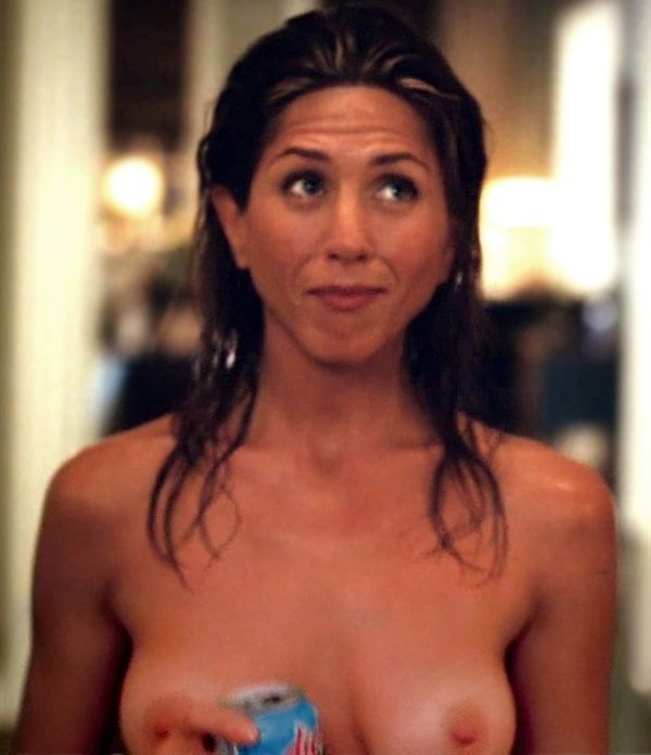 image result for jennifer aniston naked sexy celebrities