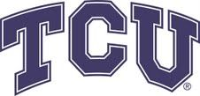 2013 TCU Horned Frog Football Schedule - Rattle and Hum Sports