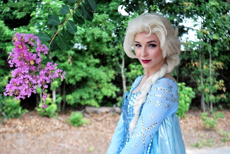 Don't forget, July 1st you can see our #SnowQueen in her new dress for our #FrozenFever Meet & Greet at the park next to the Effingham County Library, Live Oak. More information is on our Facebook page! #princessproductions #princessparties #princessparty #princess #party #birthday #children #character #event #entertainment #elsa #Anna #frozen #snowsisters #snowprincess #princesses #princes #fairies #pixies #pirates #mermaids #queen #superheroes #savannah #statesboro #georgia #GA #rincon…