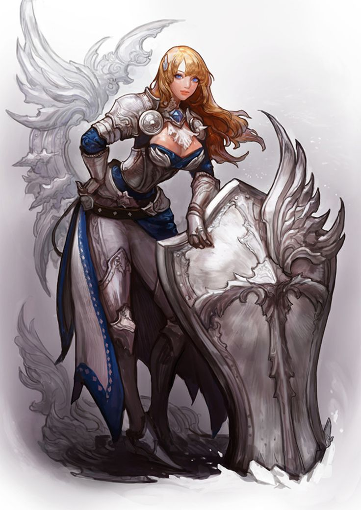 the white knight White knight 白騎士団の 「ホワイトナイツ 」 (howaito naitsu ) translation white knight's other names spanish caballeros blancos appearances anime appearances yu.