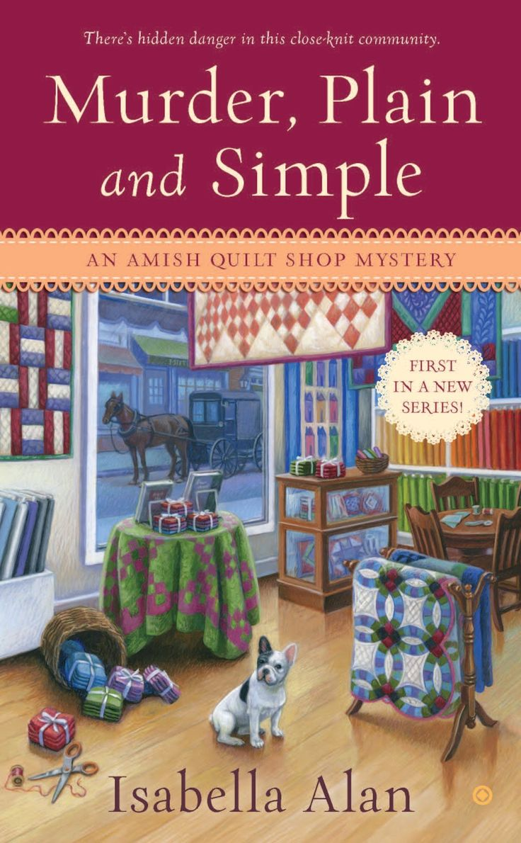 114 best Amish Quilt Shop Mysteries by Isabella Alan (Amanda's pen ... : amish quilt shops - Adamdwight.com