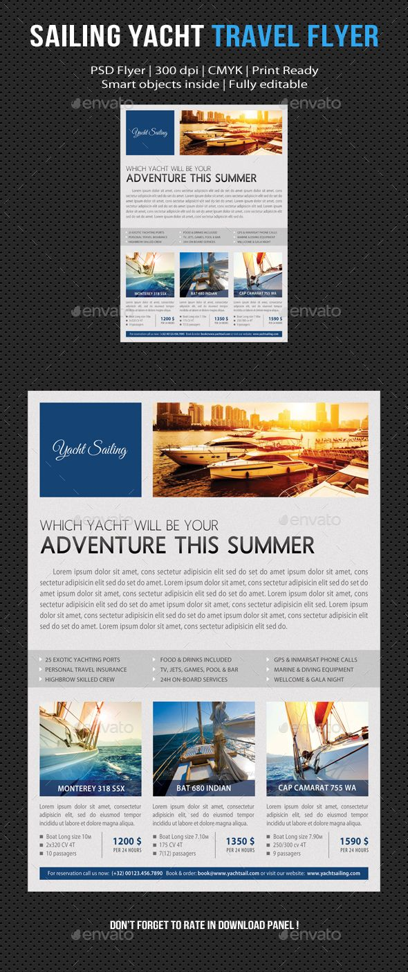 11 best Fact sheet design images on Pinterest   Business flyers ...