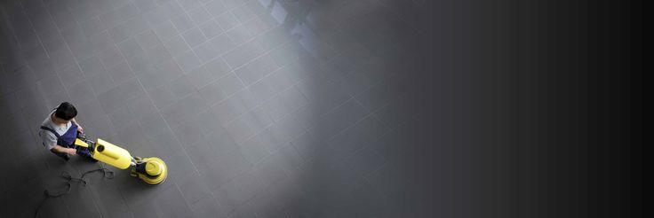 Trabalhamos com serviços de limpeza variados, atendendo os mais diversos clientes, como: condomínios, empresas, estabelecimentos e comércio.  O Grupo Maximus é uma empresa com 15 anos de mercado e expertise em terceirização de serviços e eventos.