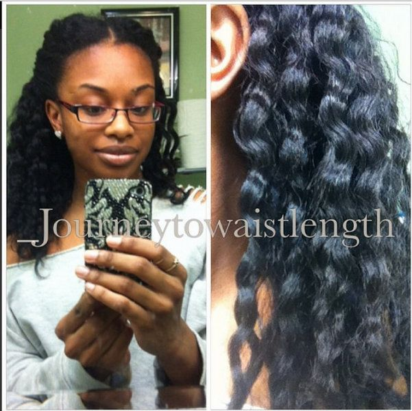 Excellent 1000 Images About Braidout On Natural Hair On Pinterest Braid Hairstyles For Men Maxibearus