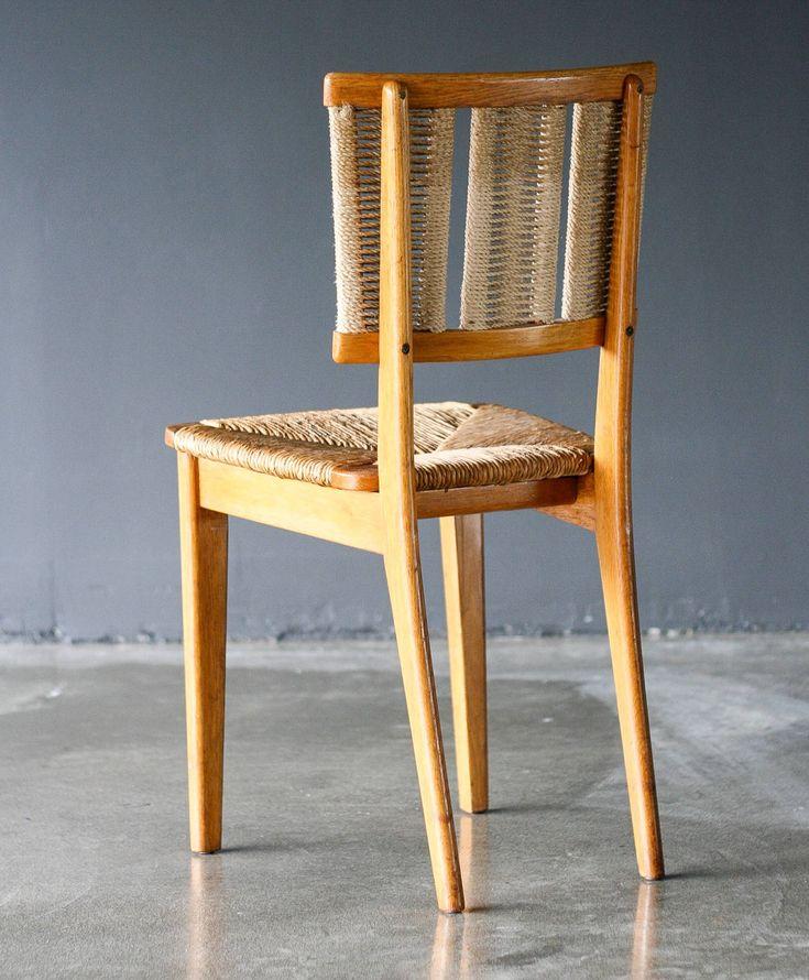 best 25 mart stam ideas on pinterest bauhaus chair cantilever chair and marcel breuer. Black Bedroom Furniture Sets. Home Design Ideas