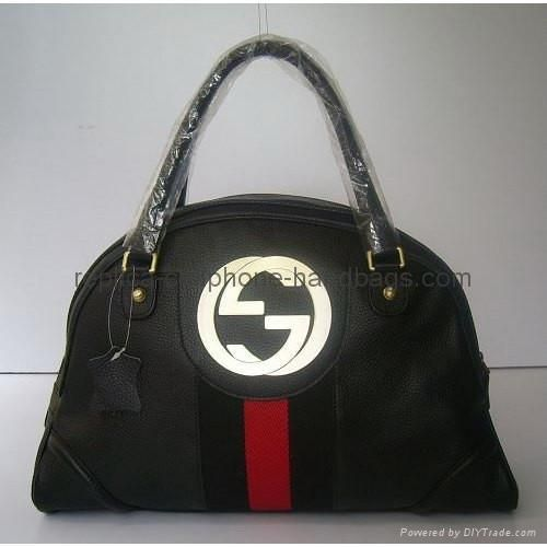 stylish handbags replica gucci designer handbags