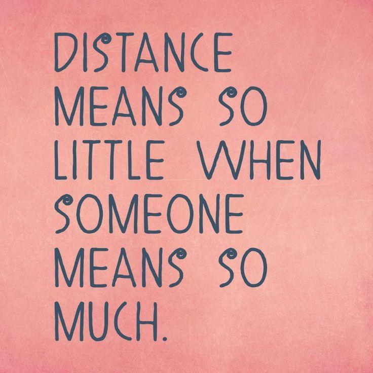 Quotes Romantic Fascinating 15 Best Romantic Quotes Images On Pinterest  Quotes Love Romance