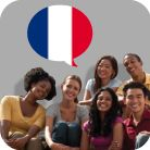 Why Study with FrenchPod101? Learn French with FrenchPod101! No more dry, out of date textbook story lines! Here at FrenchPod101, you'll learn French with fun, interesting and culturally relevant lessons that are easy to listen to. But not only are they fun - they're effective too! Join the hundreds of thousands of people already learning French through the power of our mobile apps, desktop software and website with free French lessons released every week!
