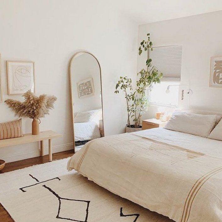 40++ Bedroom decor nz information
