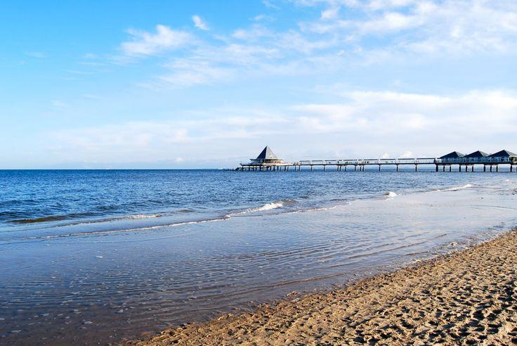 Schwedenrot, Usedom, Insel, Urlaub, Ferienwohnungen, Familienurlaub, Ferienanlage, Ostsee, Heringsdorf