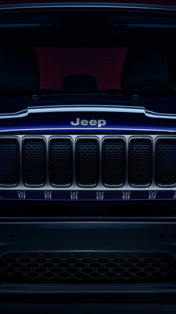720x1280 Jeep Renegade Limited 2019 Wallpaper Jeep Renegade Jeep Wallpaper Jeep