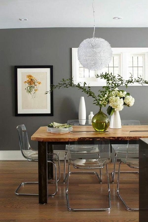 die besten 17 ideen zu runder stuhl auf pinterest kreis. Black Bedroom Furniture Sets. Home Design Ideas