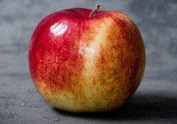 Jablečné smoothie recept