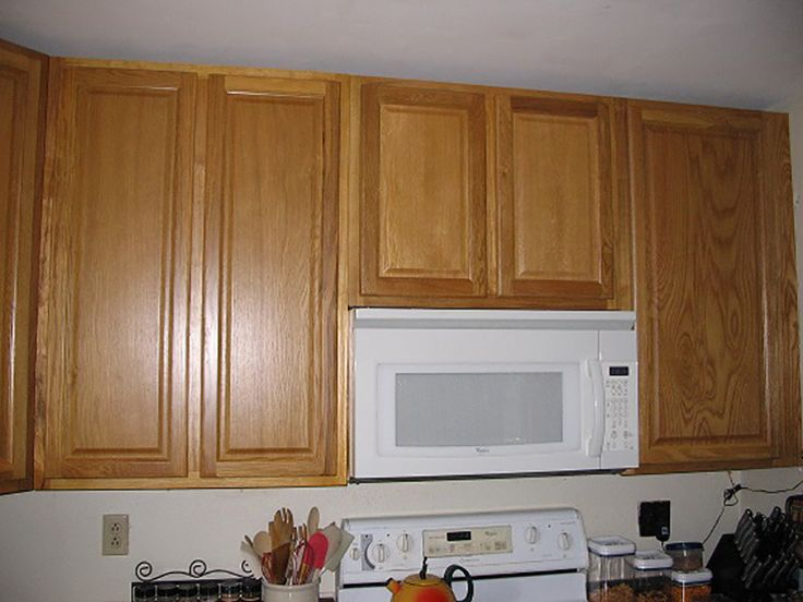 471 best Kitchen Cabinet Kings Finished Kitchens images on ...