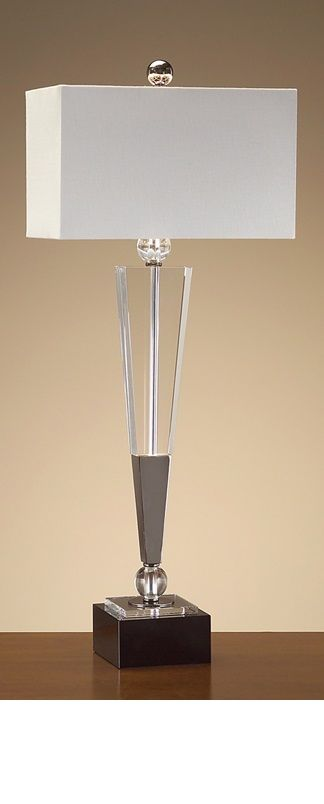 InStyle Decor.com Table Lamps, Luxury Designer Table Lamps, Modern Table  Lamps