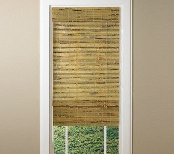 59 Best Images About Curtain Panels On Pinterest Window