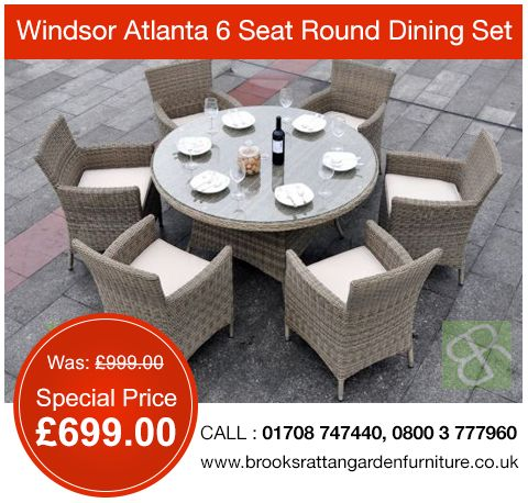Buy Dining Set Free Delivery Call 01708 747440 Note Only Applicable On