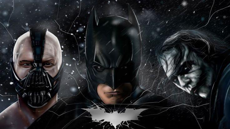 Batman Dark Knight Rises Bane Portrait Gallery Print Batman The Dark Knight The Dark Knight Trilogy Bane Batman