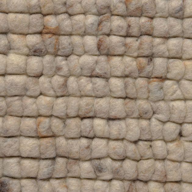 Karpet Mango beige 13