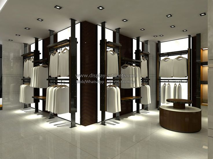 Best 25 Clothing Store Interior Ideas On Pinterest Clothing Store Design Fashion Store