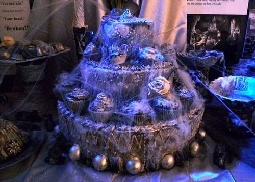 great expectations wedding cake 71 best havisham images on high fashion 14922