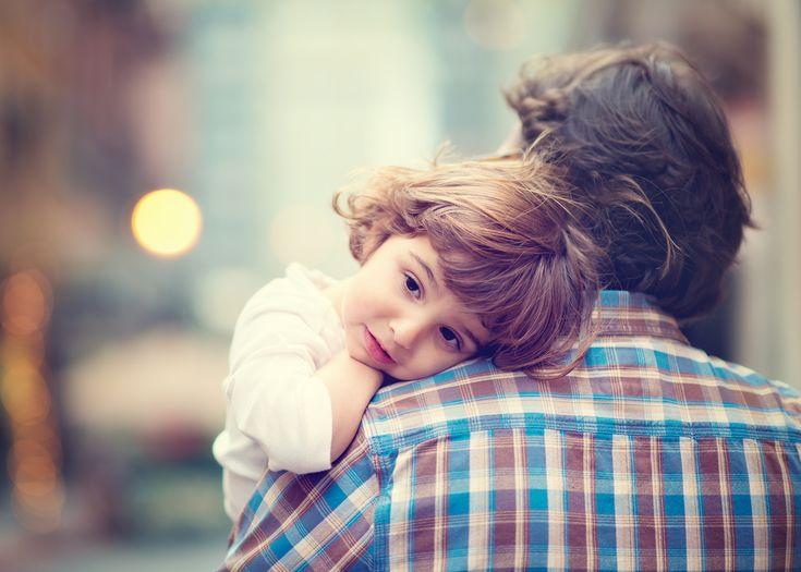 35 ajándék amit adhatsz a gyermekednek