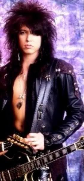 tom/keifer - Google Search