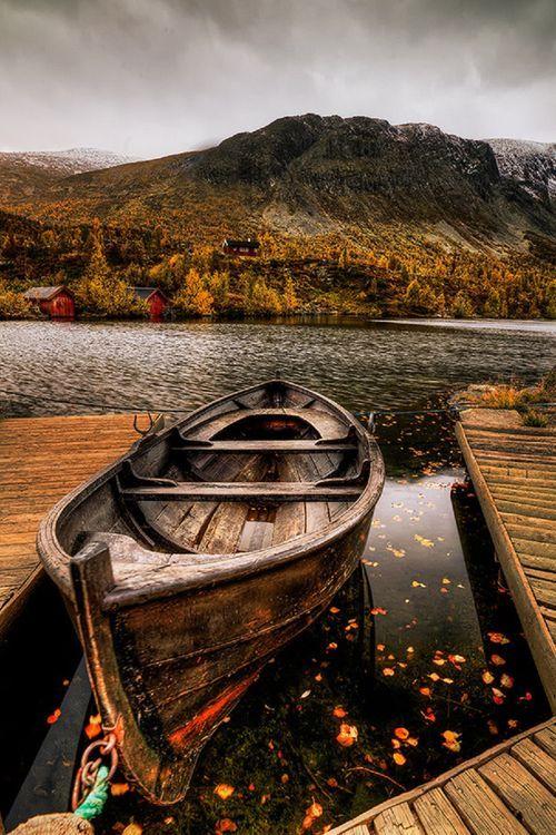 Host Norway by John Aavitsland (2)