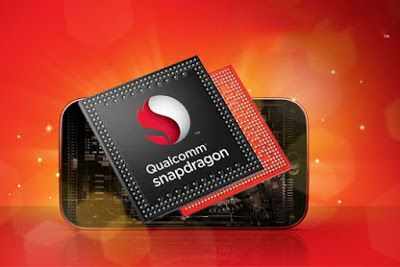 the latest innovations: Enter the Era 10 Core Qualcomm Snapdragon processo...