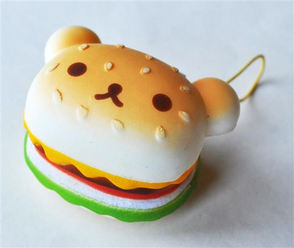 The 25 best where to buy squishies ideas on pinterest for Squishy ideas