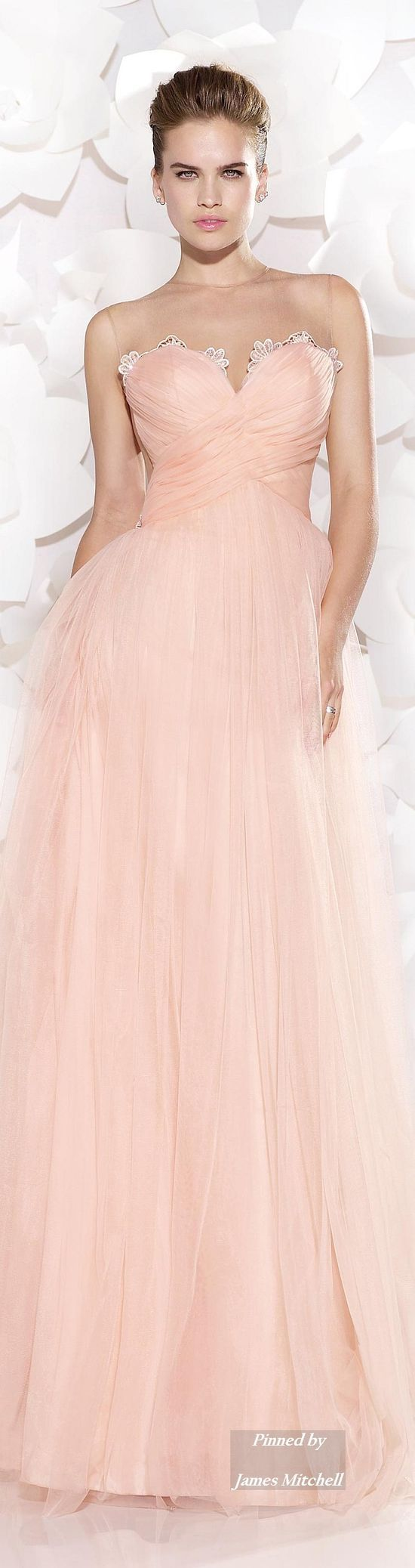 57 best Life Style ::: Peach & Coral images on Pinterest | Salmon ...