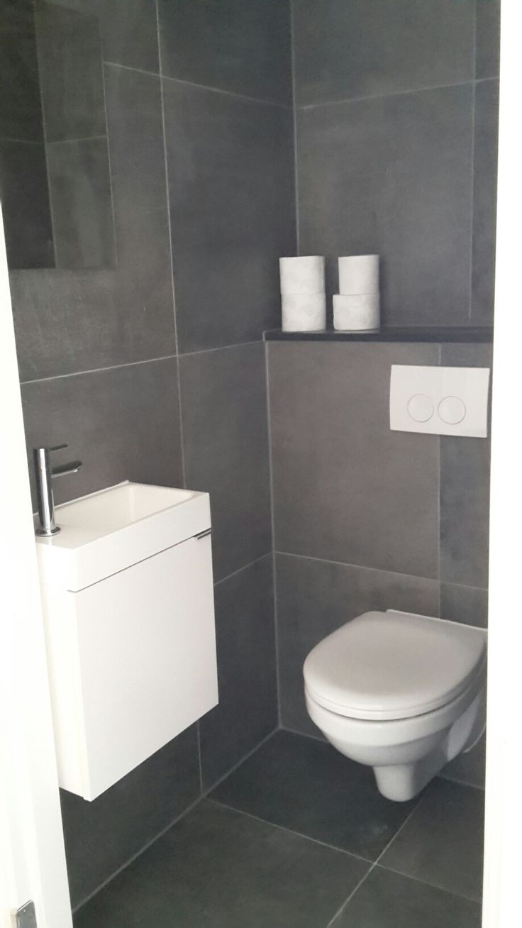 11 best sanidrome gebr klok badkamer voorbeelden images on