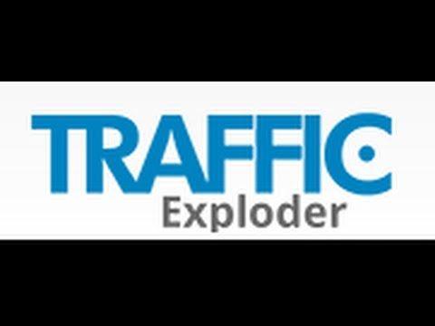 traffic exploder Miles de Visitas para Google Adsense GratisFlujo De Tráfico Web Ilimitado http://youtu.be/4KIROA6fgLQ traffic exploder Miles de Visitas para Google Adsense Gratis. El Secreto Revelado Para Generar Un Flujo De Tráfico Web Ilimitado Hacia Tu SitioRevelado en este Video...HAZTE CON EL AHORA!! http://ift.tt/2f4SCEe #yoga #yogavideos #yogaworkout