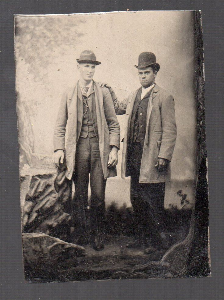 https://www.ebay.com/itm/Tintype-Photo-of-Two-Men-Great-Period-Clothing-Nice-Hats-Hand-on-Sholder/122880973156?_trkparms=aid%3D222007%26algo%3DSIM.MBE%26ao%3D2%26asc%3D41375%26meid%3Da5f04986e7164286864b249c2515a2e7%26pid%3D100005%26rk%3D2%26rkt%3D6%26sd%3D122886997634&_trksid=p2047675.c100005.m1851