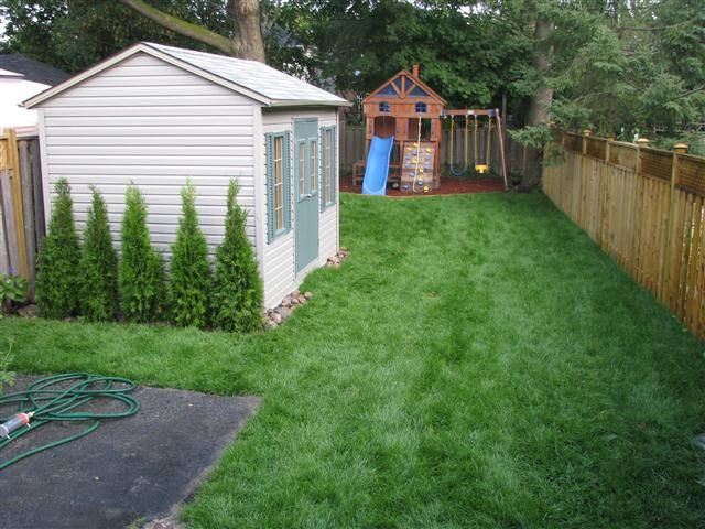 Landscaping is one of those activities that can dramatically transform your home from low-value and cheaply priced to a valuable property. Contact Us:Greenbloom Landscape Design Inc., 500 Lawrence avenue west, Lawrence Plaza, City:Toronto, State: Ontario, Zip: M6A 3B7, Phone: 647-500-5263, Fax: 416-551-9854, Web: www.landscapingtoronto.ca  http://beltsok.com/five-important-tips-to-employ-when-choosing-the-best-landscaping-company/