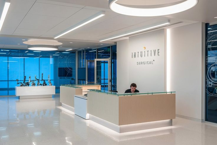Intuitive Surgical Reports New Employee Option Grants for August 2016 - http://www.orthospinenews.com/intuitive-surgical-reports-new-employee-option-grants-for-august-2016/