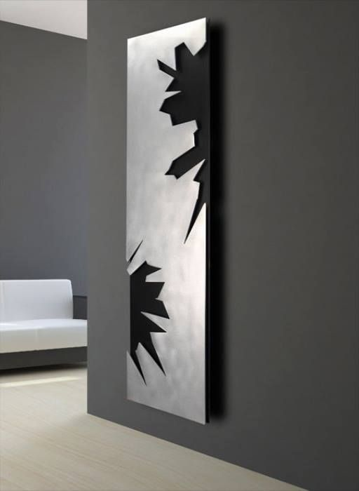 68 best radiateur design varela artistique images on pinterest radiant heaters central. Black Bedroom Furniture Sets. Home Design Ideas