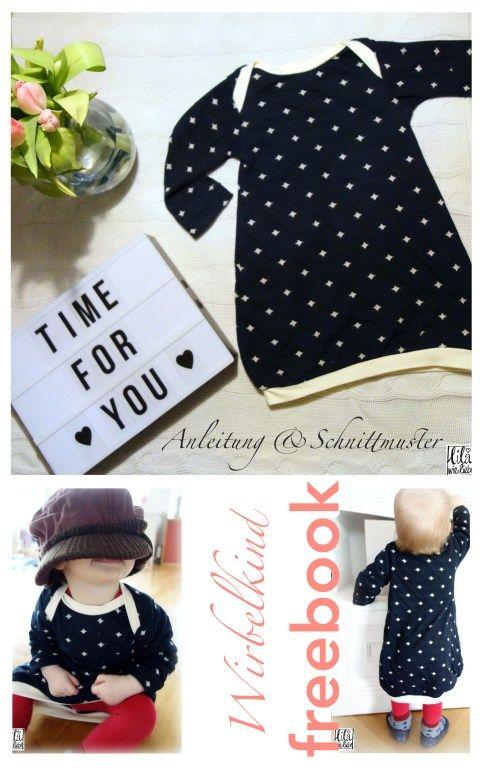 119 besten Nähen für Trine Bilder auf Pinterest | Nähen baby ...