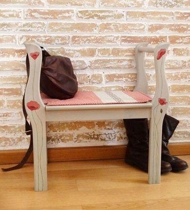 poppies chair_icon copia