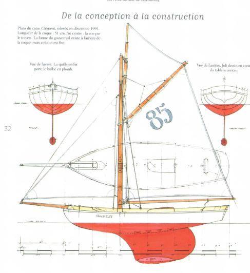 Лодки деревянные игрушки