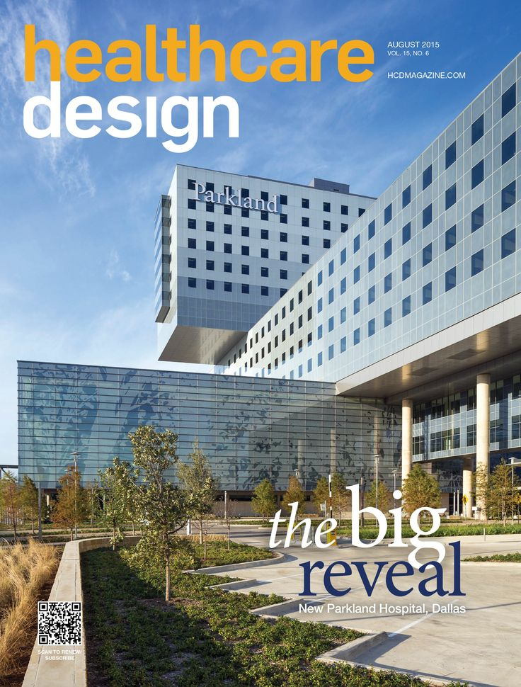 Trauma Room Design: 59 Best Images About The New Parkland On Pinterest