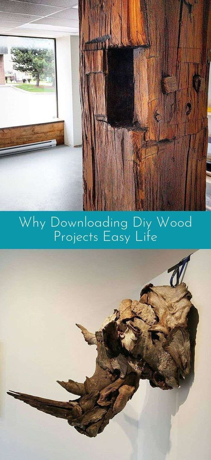 11+ Beautiful Wood Work Business Ideas